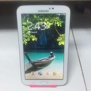 Samsung Tab 3 T210 - 8GB