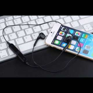 Acoustic sounds relatively cheap price Bluetooth headset