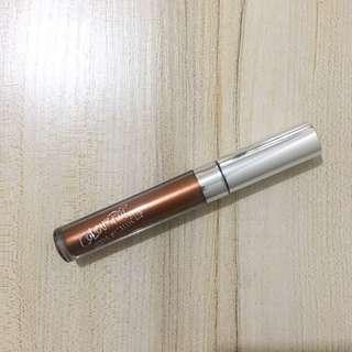 Colourpop Lipstick   REPRICED