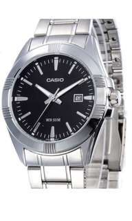 Casio Watch (Mens)