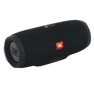 JBL Charge 3 Portable Bluetooth Wireless Speaker ( Authentic )