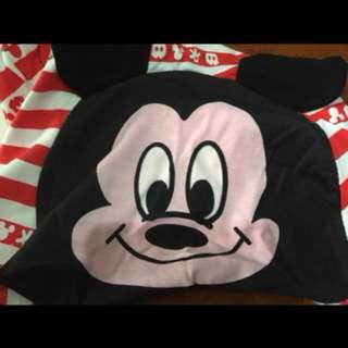 Children Mickey Mouse Short pant