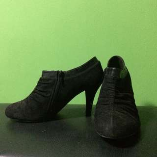 Marks & Spencer Ankle Boots