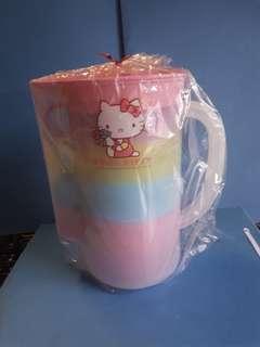 Teko Hello Kitty