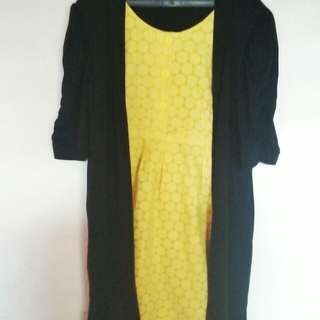 Dress MySize 3L