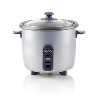IONA 0.3L RICE COOKER, GLRC03 AR