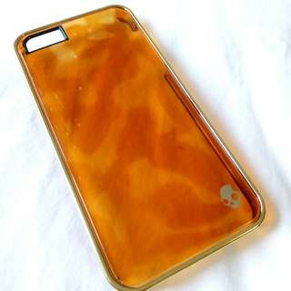 Iphone 5 / 5s Skullcandy Case