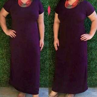 Maxi Dress On sale