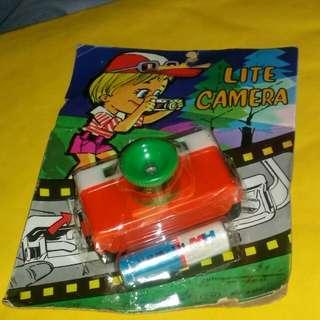 60一70年代港制童玩。包装略殘。只限郵寄。包邮