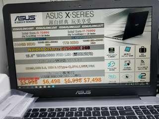 新手提電腦