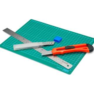 Brand New Cutting Mat