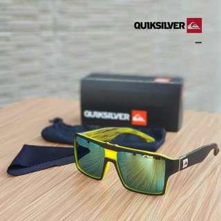 Kacamata original quiksilver