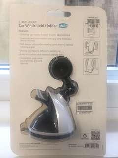 Car Windshield Holder