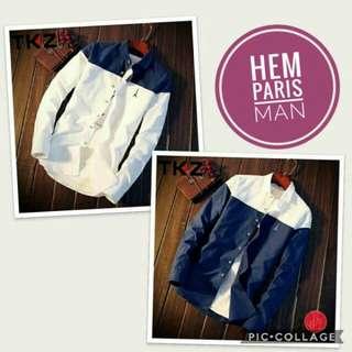 C-Hem Paris Man