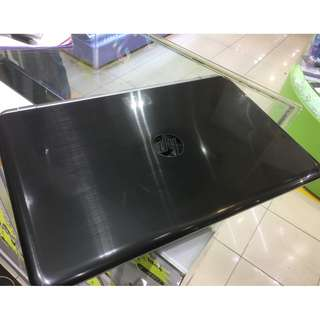 HP 二手電腦  Pavilion 15 Core i7