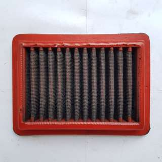 BMC Air Filter Yamaha Tmax 500 530 SR400 R3 R25