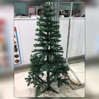 Preloved Christmas Tree