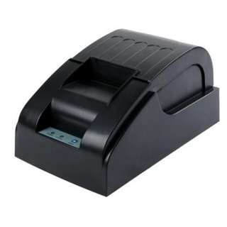 EP58D Printer Kasir Thermal Eppos 58mm Murah