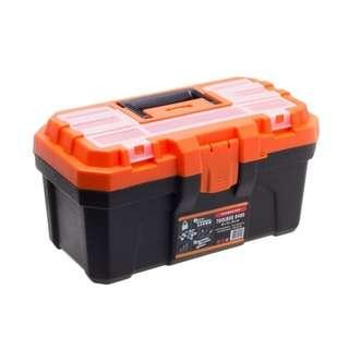 Kotak Peralatan B400 Kenmaster / Box Multifungsi / Tool Box B400