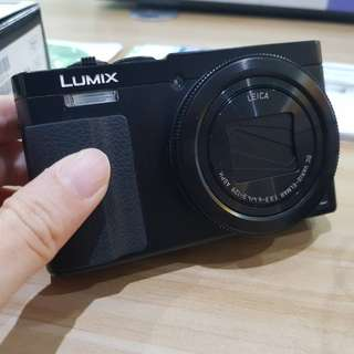 Lumix DMC-TZ70 for SALE