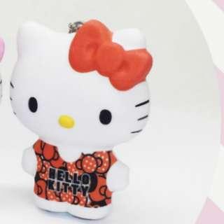 Hello Kitty Ezlink Charn