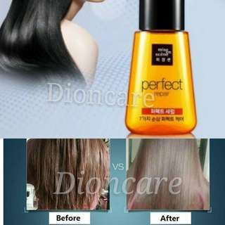 Hair Korea serum