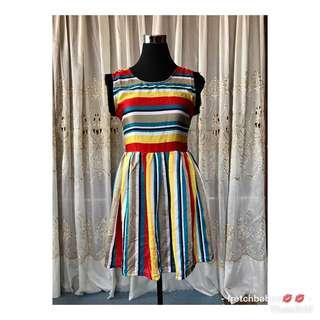 REPRICED!!!DOLCE & GABBANA dress (original)