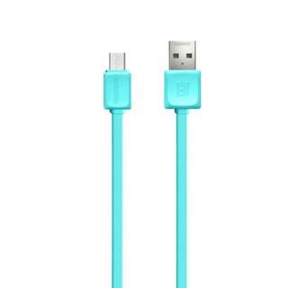REMAX Cable Fast Speed Micro USB,