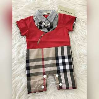 JUMPER BURBERRY