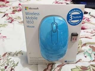 Jual Murah Mouse Microsoft Ori