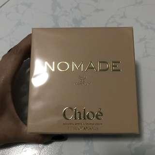 Latest Chloe Nomade 50ml