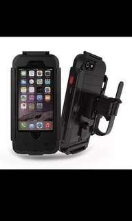 iPhone 8+ Waterproof Phone Holder