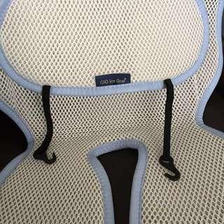 GIO Ice Seat (Korea) Stroller seat cover