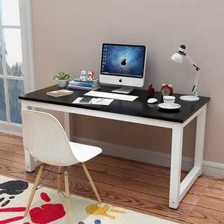 Office Desk Computer Table Furniture