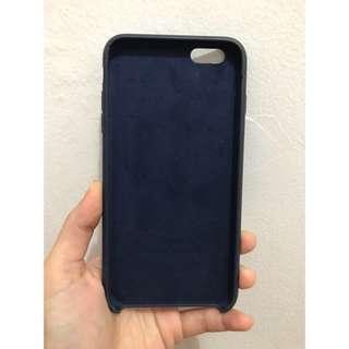 Original Iphone Case (Made in Japan) free Anti Gores