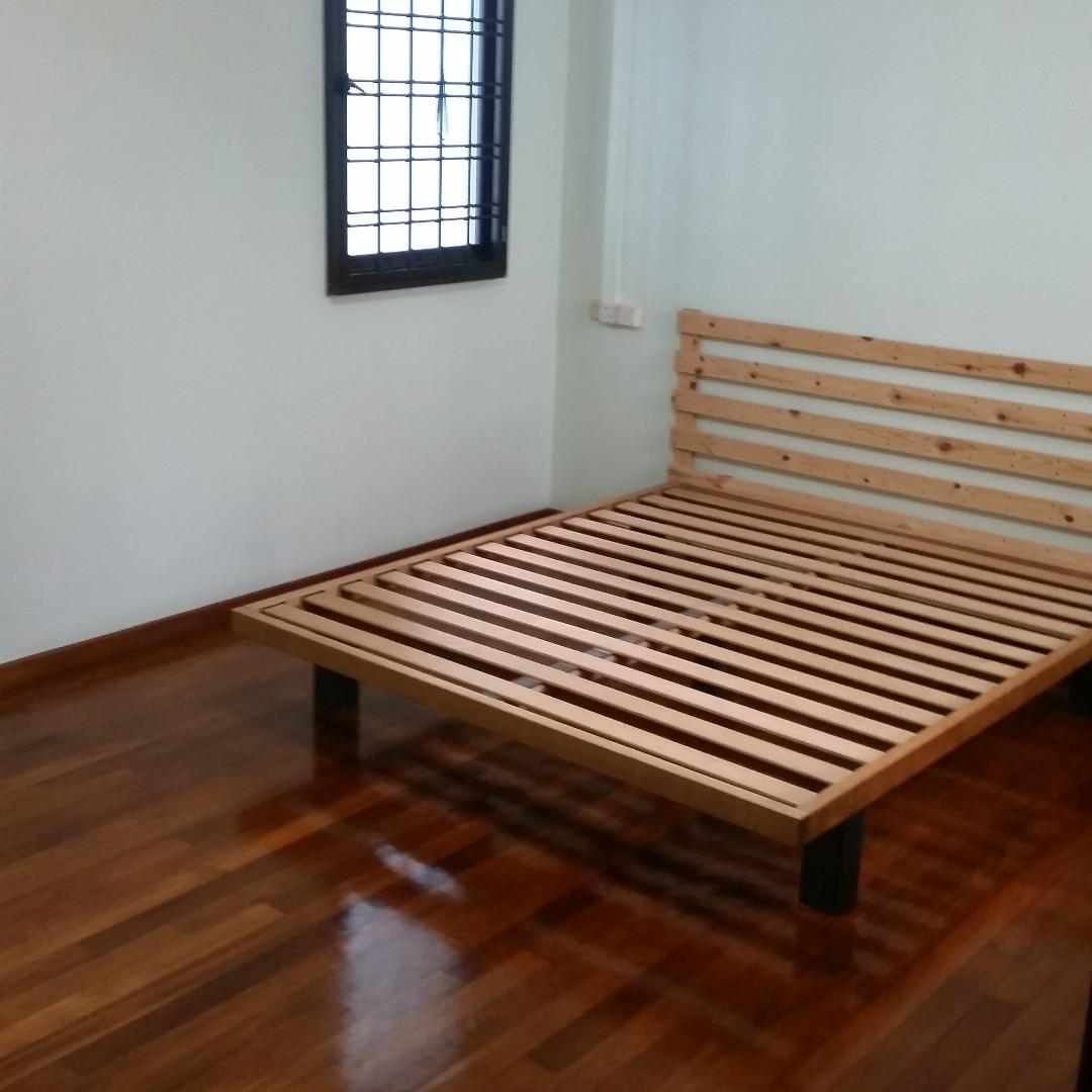 155 gangsa road ea for rent