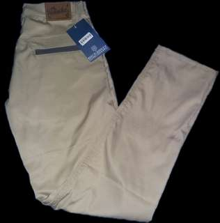 Celana Chino Raindoz Original