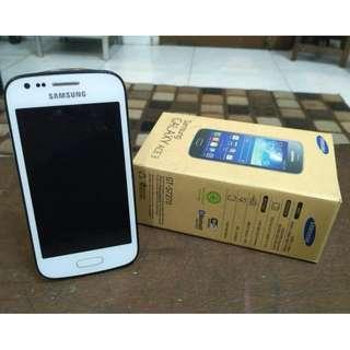 A07 - Samsung galaxy ace 3