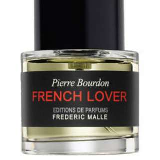 Federic Malle French Lover 50ml