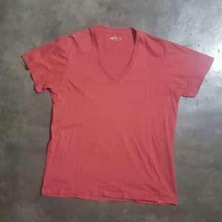 Shirt BENCH