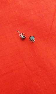H&M anting