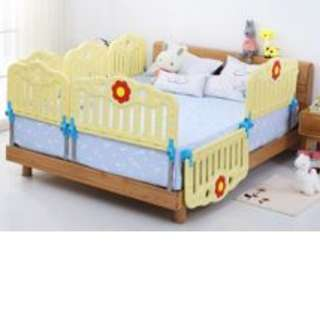 90cm Bed rails/guard for babies/kids