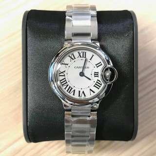 Cartier W69010Z4