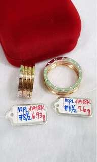 18k Saudi gold,pm me for price