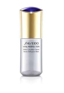 Shiseido Shiseido Vital-Perfection White Circulator Serum 40ml