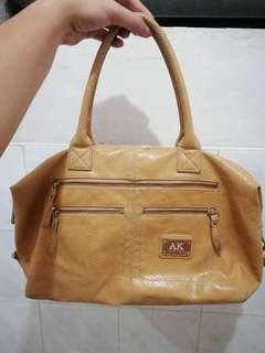 ukay bag