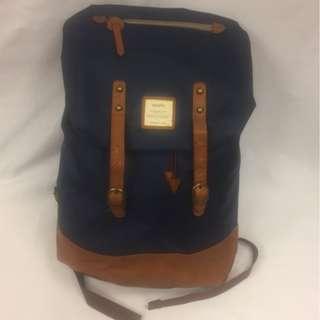 特價出售 anello 旅行袋/書包/特式背包