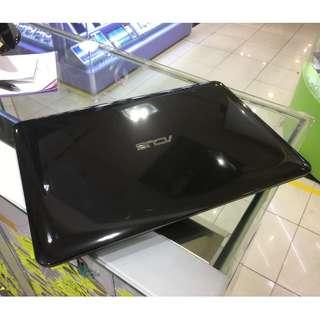 Asus 二手電腦 R455 文書專用機