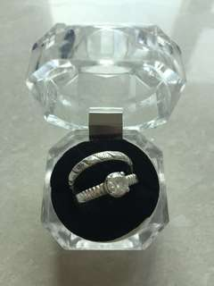 ring set size 7