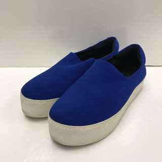 Opening Ceremony Loafer